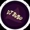 DJ BUBO PLAYDEEP#9