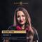 01 DJane Vee Promo Set for MC Zlaty Strom 2018