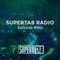 SuperTab Radio #160