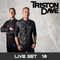 Triston Dave - Live Set 10