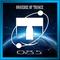 Universe Of Trance 085 (10/Apr/2021)