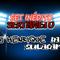 SET INÉDITO SERTANEJO [(DJ HENRIQUE)] FIM DE ANO 2016