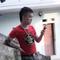 Việt Mixx - Em Vẫn Chưa Về - Hiếu NoBay ¬ On The Mixxxxx