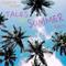Alberto Hache @ Tales Of Summer (2017)