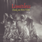 Limitless Vol. 35 (Zouk on Fire VIII) - Previews Only For Zouk My World Radio
