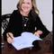 Ephesians: Sealed In Christ – Author Kristi W. Cook