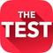 REC-2019-01-02 test  mix