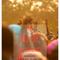 DJ BE Experience 051219
