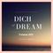 Dich of Dream Vol.5