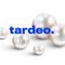 Tardeo - Un amor de Sara Mesa + rentrée literaria con La Fronde