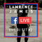 Facebook Live Mix #2