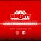Live Stream Sundays Episode 8