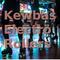 Kewba Electro Rollers