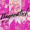 WAYNESTOCK - Episodio 4 / Bandas Sonoras