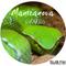 Mantranova - Sub.fm 03/24/15 (10PM-Midnight PST, 6AM-8AM GMT)