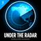 Under the Radar 158: Bundled Data