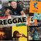Oslo Reggae Show 19th Jan 2021 - Monkey Marc Special!