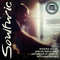 Soulfuric with Martin Gale - House Heads Radio - Show 101 - 7th December 2019