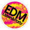 DJ C-dUb mix from Delmarva EDM social 7/20/13