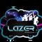 Lazer 1722