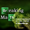 Breaking Math - Season 2 - Episode 07:Menidi City in da Σπίτι 30/11/2015
