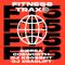 Fitness Traxxx 5-live djset (7.12.2018)