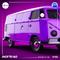 DJ JONNESSEY - PLAY TO 60 - #115 (2018 11 12) 84-90 BPM onefm.ro