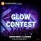 Glow Contest - KHAXX