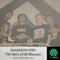 MAXIMUM NRG - The Story of UK Bhangra 3