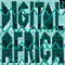 Digital Africa 2
