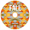 Vincent Mun x Soundgram - Fall