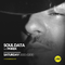 Soul Data - 13.10.2018