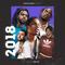 Keep On - 2018 La Mixtape