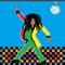 Rising Disco Reggae