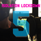 Isolation Lockdown - Day 5