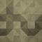 Dabart - Technovironment