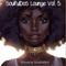 SoulfulDoS Lounge Vol. 5