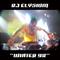 "Dj Elysium ""Winter 98"" (Full Mix)"