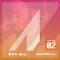 @MAHREMusic Vol. 2 (House, Garage, 4x4 Bassline & UK Bass)