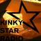 KINKY STAR RADIO // 22-01-2019 //