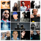 Odabass 2020 summer Vol2: Greatest european EDM producers and bands
