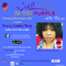 Live Life In The Purple with MLuv 11-27-18 Guest Tracey Conley Bray
