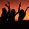 The Sound of Freedom, Show 106 - Reggae Special