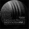 Yadel - Exclusive Mix 022 - 2019/06