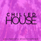 Dj Fadesta - Chilled House Vol 3
