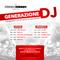 Generazione DJ - Edit version 24.05.2018