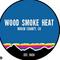 MMB EP. 293 Chat with WoodSmokeHeat