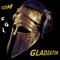 EDM Gladiator
