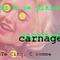 Toujours à se plaindre, Vol. TT-Cinq :: C comme...