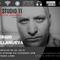 Studio 11 (Live Sessions) Mix-5 - Sergio Villanueva (05 Jul 2017)
